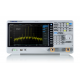 SSA3032X - Siglent Spectrum Analyzer - 3.2GHz; Free Tracking Generator