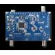 STB-3 - Siglent Oscilloscope Experimenting Board