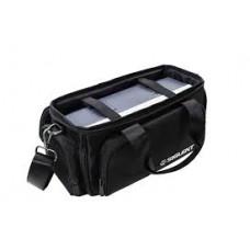 BAG-S1 - Siglent Soft Carry Case for SDS1000DL+/CML+, SDS1000X, SDS1000X-E, SDS2000X-E Series