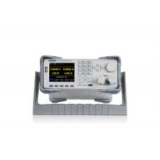 SDL1020X - Siglent DC Electronic Load, Bench testing