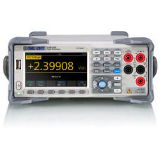 SDM3055 - Siglent Digital Multimeter, Bench Type