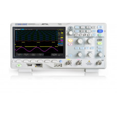 SDS2352X-E - Siglent Digital Storage Oscilloscope, 350MHz