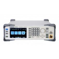 SSG3021X-IQE - Siglent RF Generator