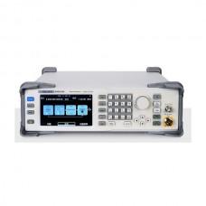 SSG3032X-IQE - Siglent RF Generator