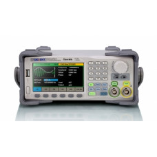 SDG2082X - Siglent Waveform Generator - 80MHz - 1.2GS/s
