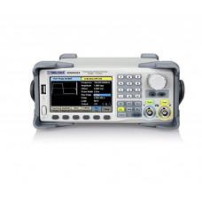 SDG6052X - Siglent Pulse/Arbitrary Waveform Generator