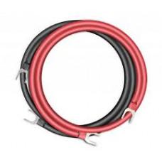 SDL-Cable - Siglent SDL-Cable
