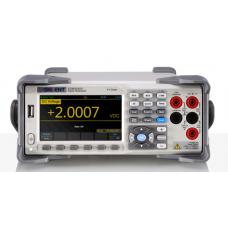 SDM3045X - Siglent Digital Multimeter, Bench Type