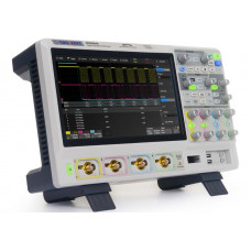 SDS5032X - Siglent Digital Storage Oscilloscope