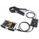 VCI-3 - Voice Cable Identification System