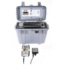 LCI - ndb Online Cable Identification
