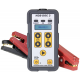 DOC-3 - ndb Distribution Transformer Tester