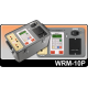 WRM-10P - Winding Resistance Tester